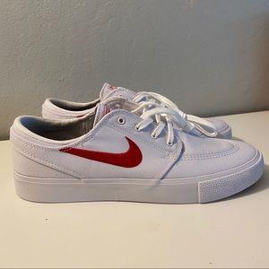Nike Stefan Janoski SB size 7.5